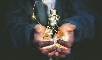 Día Mundial del Ahorro de Energía: 24 horas, 24 formas de ahorrar energía en nuestro día a día
