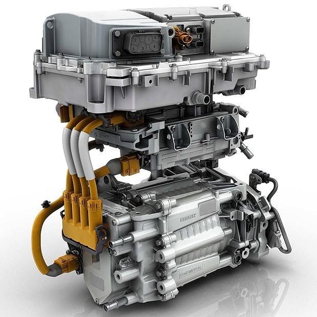 partes-motor-coche-electrico
