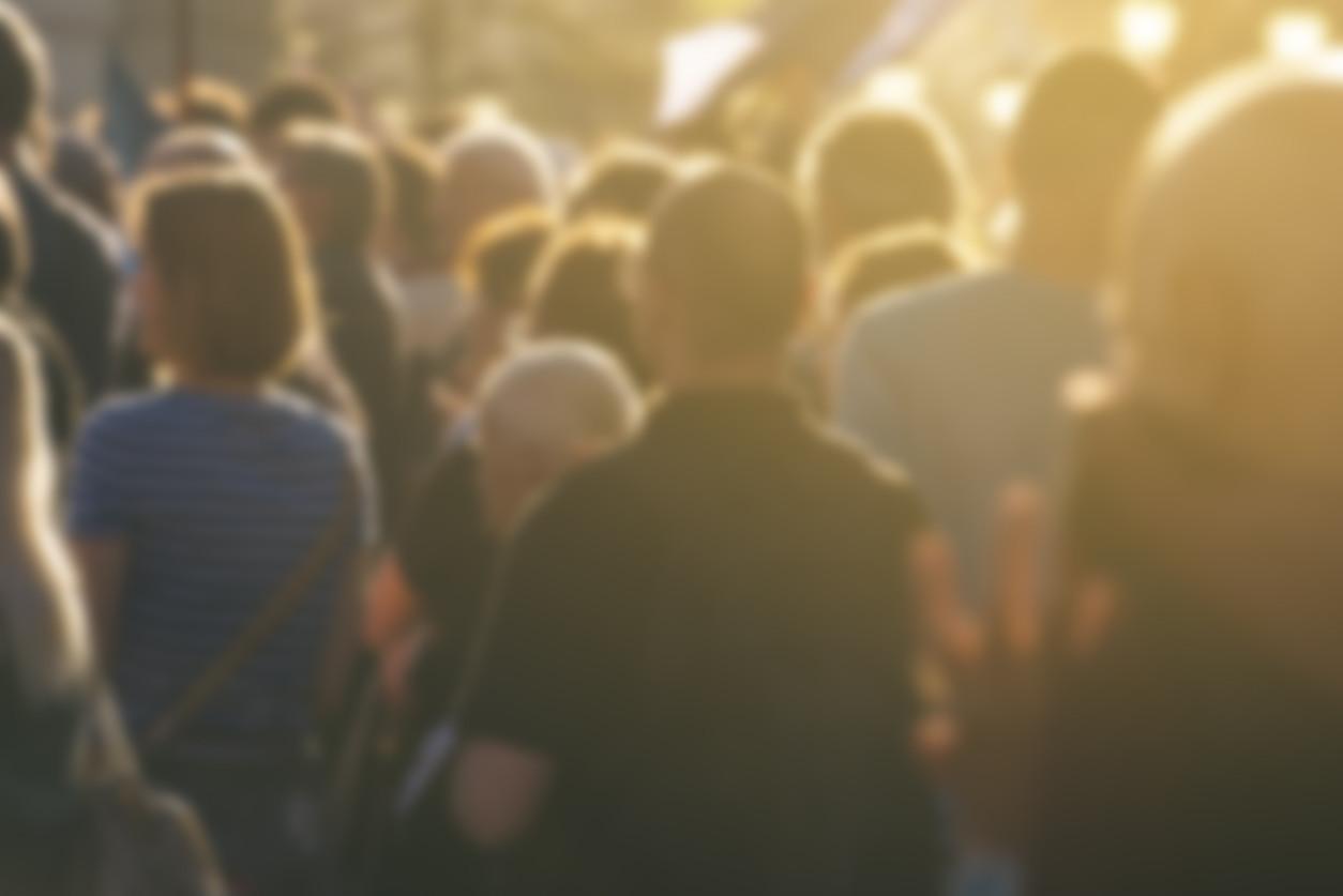 Gestión de gobierno, o smart governance, y la participación ciudadana