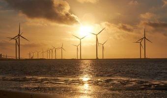 Las energías renovables ya son la forma más barata de generar electricidad