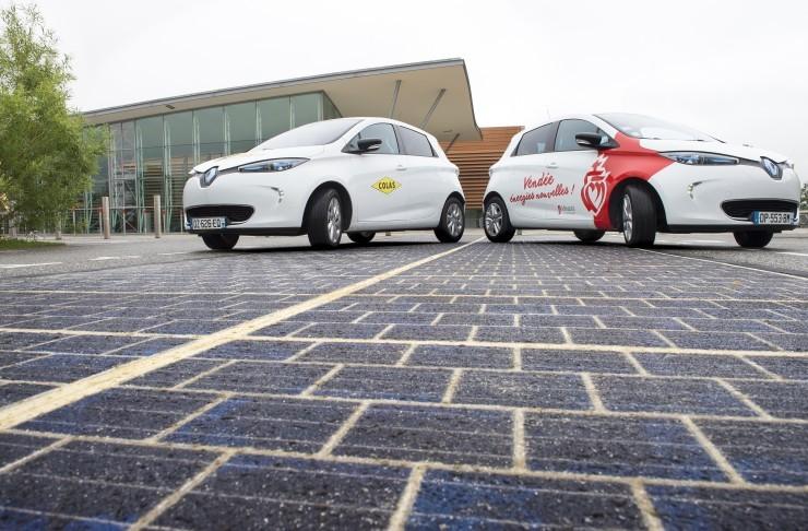 células fotovoltaicas