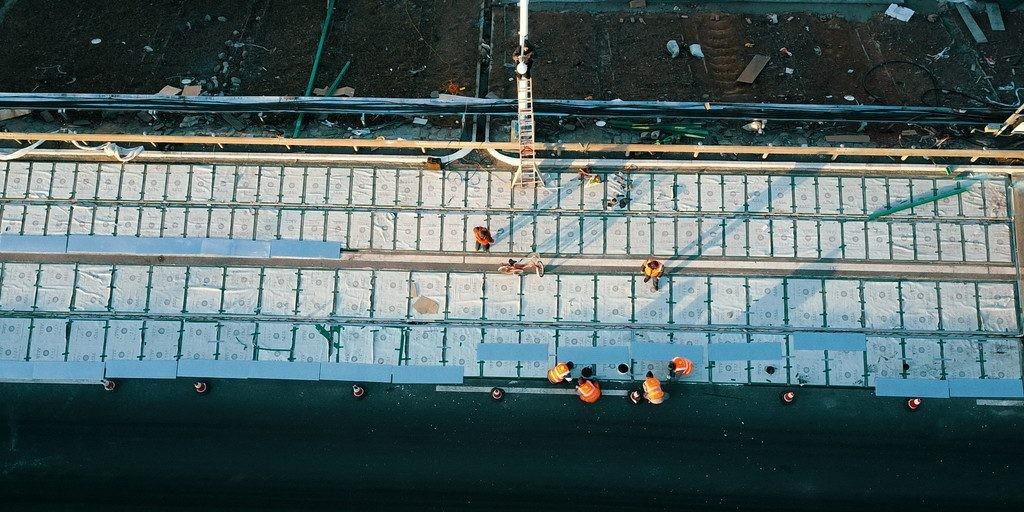 autopista solar china