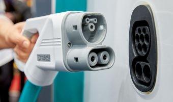 La recarga ultrarrápida para coches eléctricos cada vez más cerca: así es el proyecto E-VIA Flex-E