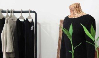 Seis firmas de moda sostenible que están triunfando en España