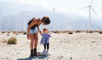 Esto es lo que promueve la economía circular para una vida sostenible
