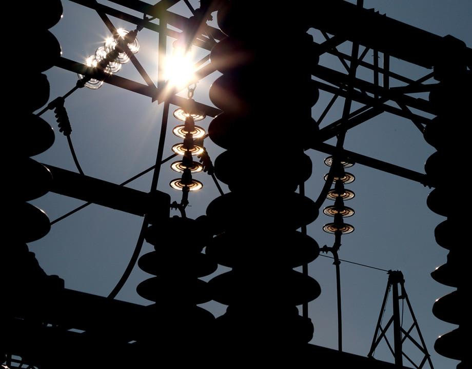 smart grids redes electricas espana