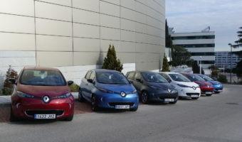 Plan VEA 2018: el nuevo plan de ayudas a la compra de coches eléctricos llegará en junio