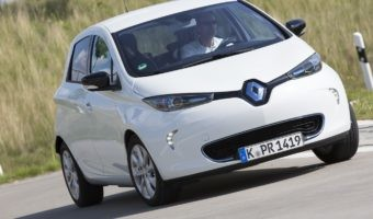 Ventajas de los coches 100% eléctricos sobre los híbridos