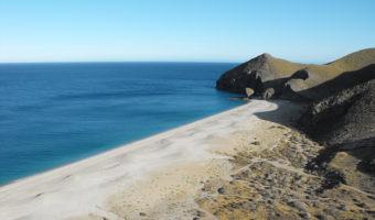 Las cinco mejores playas de España para disfrutar en primavera
