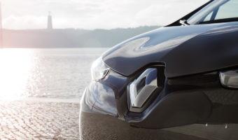 Queda muy poco para que el precio del coche eléctrico se iguale al del coche convencional