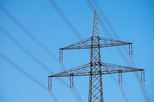 Electricidad necesaria si todos los coches de España fueran eléctricos