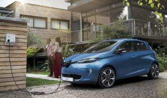 12+1 mitos del coche eléctrico que han dejado de serlo en los últimos años