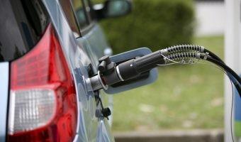El futuro del coche de hidrógeno ante el auge del coche eléctrico