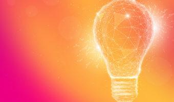 ¿Blockchain y energía solar? Una buena combinación hacia la sostenibilidad