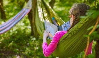Campings a los que viajar con coche eléctrico estas vacaciones