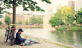 ¿Qué es el turismo inteligente y cómo se lleva a una ciudad?