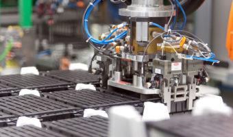 La revolución de las baterías nos ayudará a ser más sostenibles