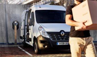Qué significa la eclosión del coche eléctrico para la economía española