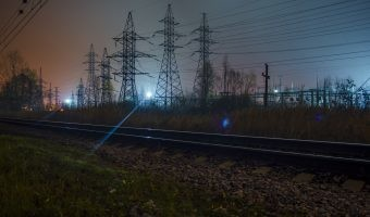 La electrificación de la sociedad es tendencia, ¿qué significa?