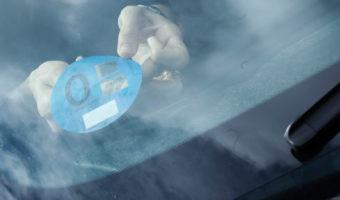 Guía práctica para obtener el distintivo ambiental de tu vehículo