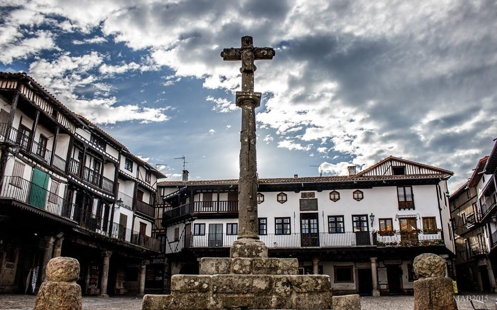 escapadas medievales
