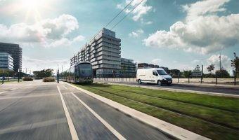 La Semana Europea de la Movilidad apuesta este año por un transporte mixto y sostenible