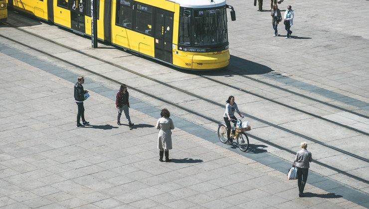semana-europea-movilidad-2018-transporte-sostenible