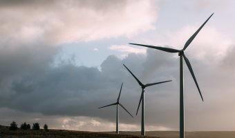 España prepara su transición energética: estas son las claves