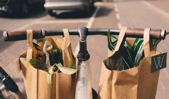 Cinco perfiles de Instagram que te inspirarán para un estilo de vida más sostenible