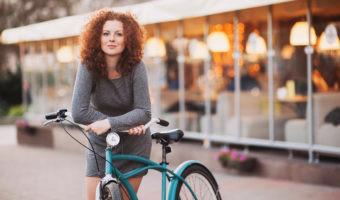 Cuatro formas de ayudar para que nuestra ciudad sea una smart city