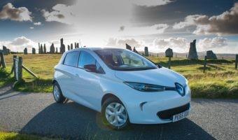 Autoconsumir electricidad va a ser más fácil: ¿qué significa para el coche eléctrico?