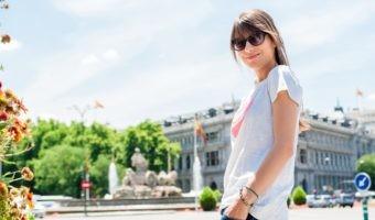 ¿Cómo me afecta la nueva ordenanza de movilidad si soy residente en Madrid Central?