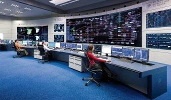 Así controlará la Red Eléctrica Española la recarga de los coches eléctricos en el futuro