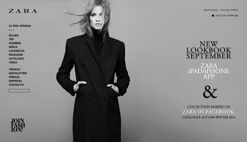 Zara-com