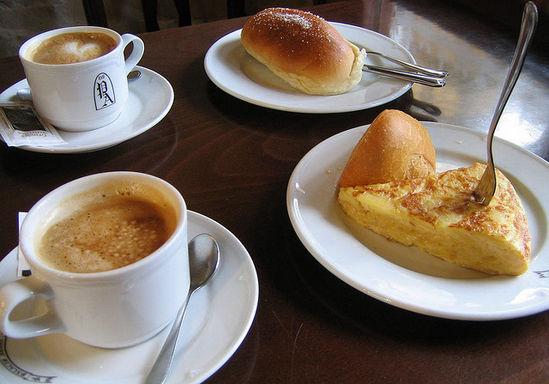 Desayuno-De-Trabajo