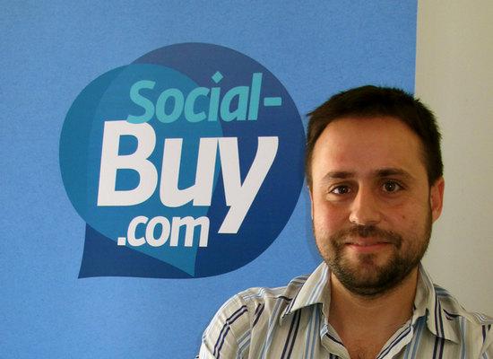 Sergio-Cortés-Fundador-de-Social-Buy.com