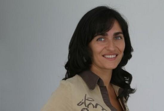 Luisa-Alemany-ESADE-Libro-Blanco-de-la-Emprendeduría