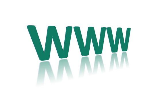 Comprar dominios en Internet