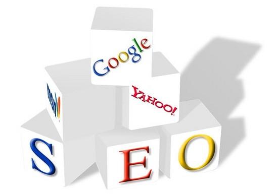 Cómo dar a conocer tu empresa online: el SEO - Blog Sage Experience
