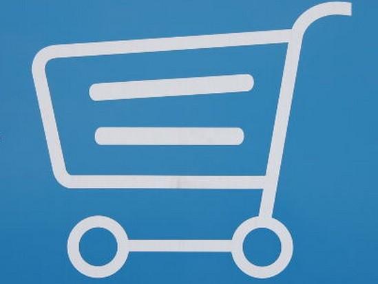 La tienda online como proceso