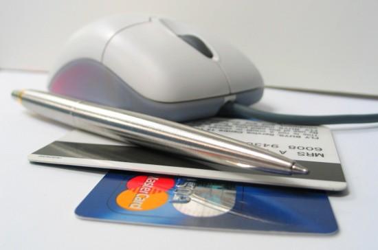 Gestión de la tienda online: búsquedas, recomendaciones y bases de datos