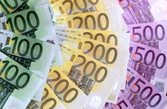 Crecimiento a ritmo de ronda de financiación de una StartUp