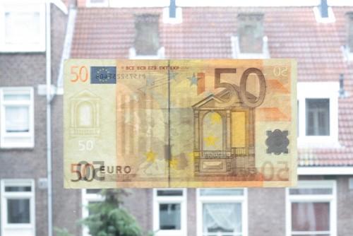 50euros