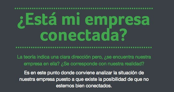 Ebook_Coach_Conectividad_Sage