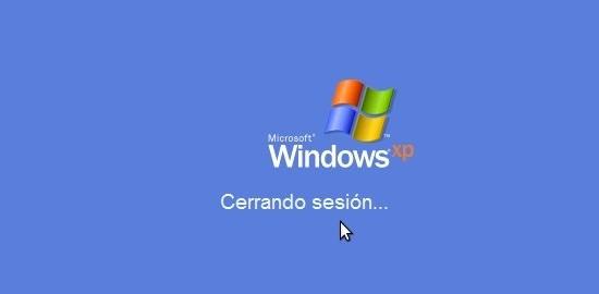 Windows XP y Office 2003, un mes para el fin del soporte y después, ¿qué hacemos?