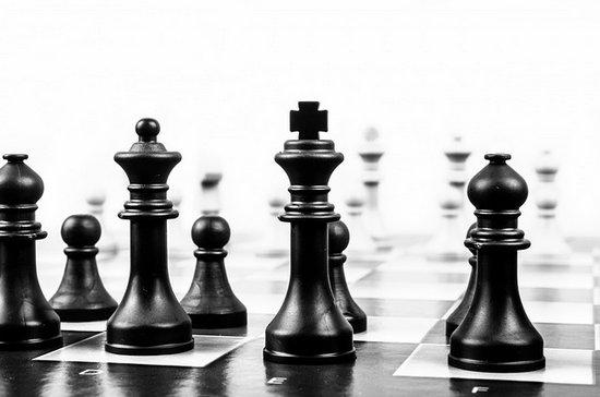 Tipos de líderes en la pyme
