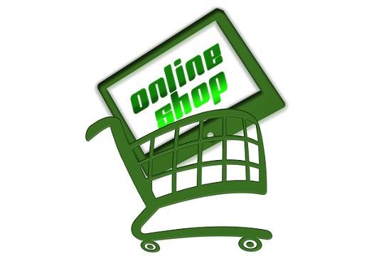 ¿Tienda online a medida o plataforma e-commerce?
