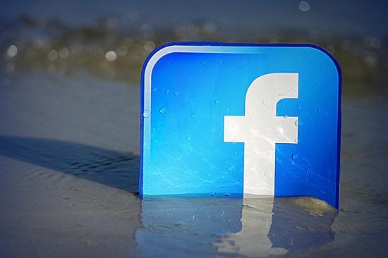 11 formas de arruinar la reputación de tu empresa desde Facebook