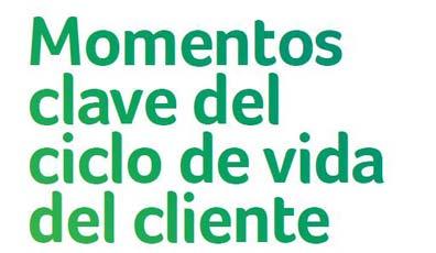 eBook-Momentos-Clave-Ciclo-Vida-Cliente
