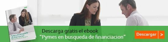 550x140_eBook_pymes_en_busqueda_financiacion
